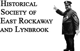Historical Society of East Rockaway and Lynbrook